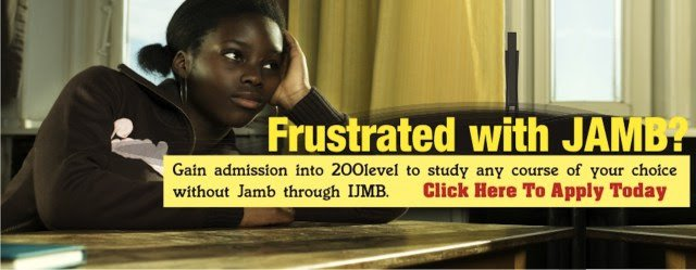 [Download] IJMB Mathematics Past Questions For 2016 -2019 IJMB Mathematics Past Answers