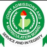 2021 admission: JAMB pegs cut-off mark at 160 for varsities, 120 for poly
