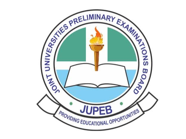 AAUA JUPEB Admission Form for 2020/2020 Academic Session